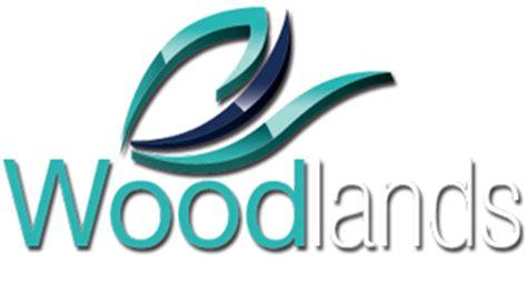 Woodlands Junior Homework Help Hinduism