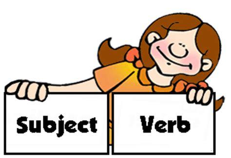 Grammar used in essay writing